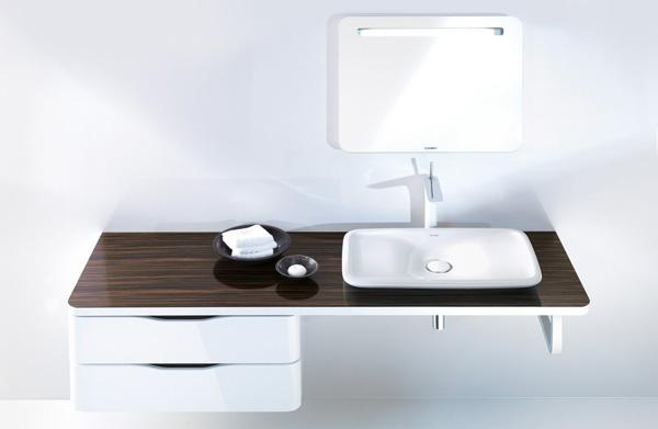 Muebles De Baño Yurba:Baños