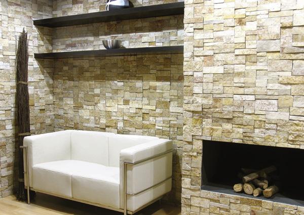 Mosaico safont piedra 53 for Azulejo piedra
