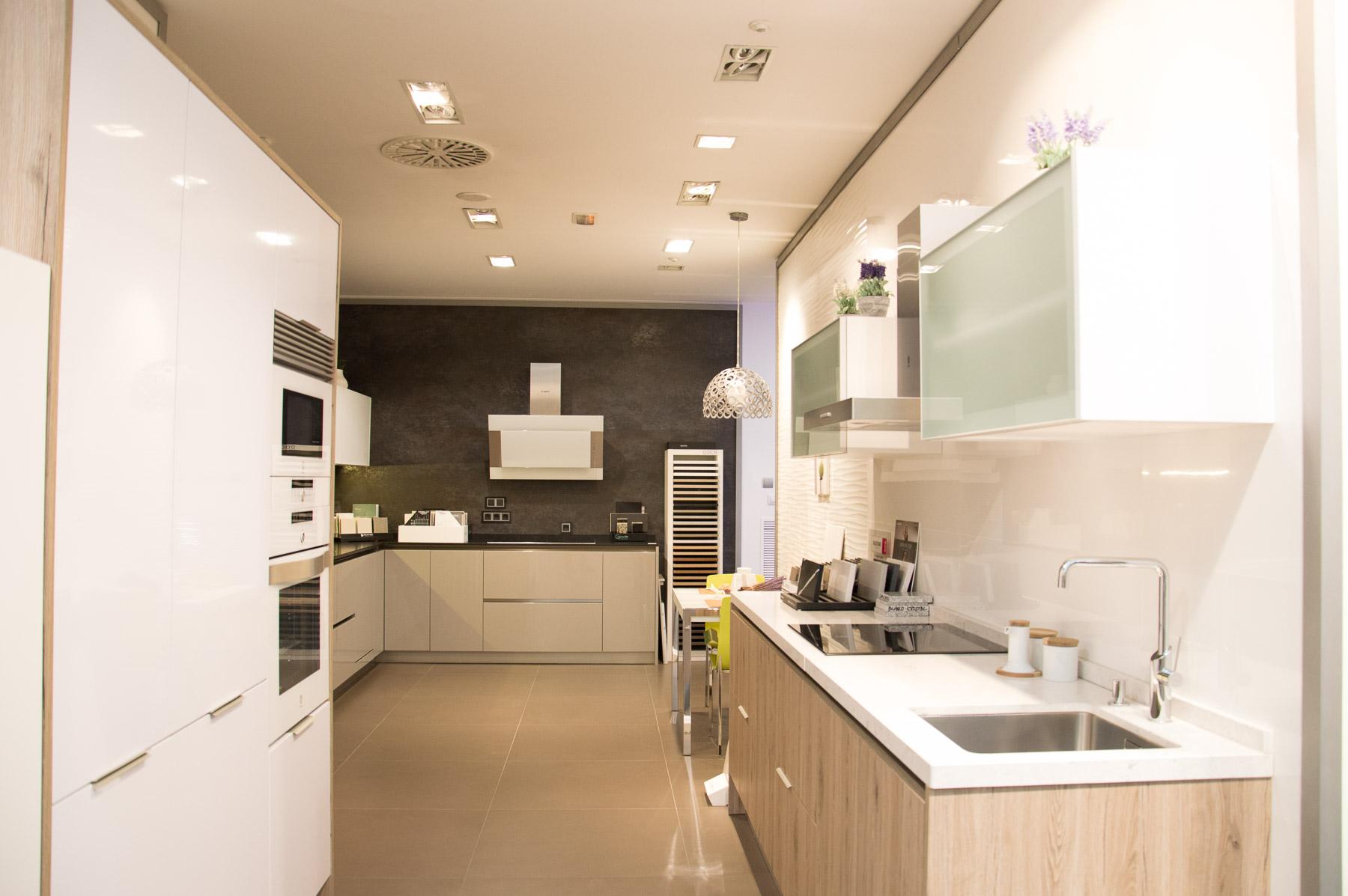 C mo limpiar las juntas de los azulejos para cocina azulejos san jos - Como limpiar juntas azulejos bano ...